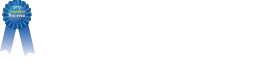 Voted Best Attorney in 2011 - 2019, Great River Shopper/Monticello Times